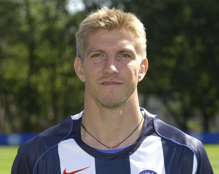 Marko Rehmer